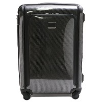 (トゥミ)TUMI スーツケース 4輪 91L ブラック 28727DG/TEGRA-LITE LARGE TRIP EXPANDABLE PACKING CASE/BLACK