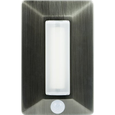 GE Enbrightenワイヤレスtouch-activated LEDライト 10497 1