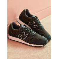 [Rakuten BRAND AVENUE]【SALE/30%OFF】◆[ニューバランス]new balance SC WL520 スニーカー UNITED ARROWS green label...