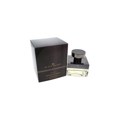 Banana Republic Black Walnut By Banana Republic Eau De Toilette Spray 3.3 Oz (Ea)