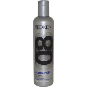 by Pureology ESSENTIAL REPAIR COLORMAX UV COLOUR DEFENSE SPRAY 8.5 OZ (PACKAGING MAY VARY) by...