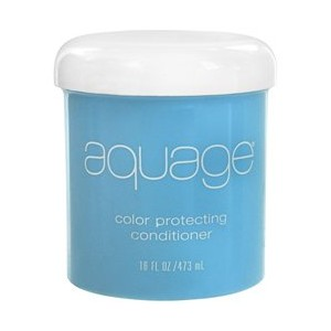 by Aquage COLOR PROTECTING CONDITIONER 16 OZ by AQUAGE