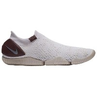 (取寄)ナイキ メンズ アクア ソック 360 Nike Men's Aqua Sock 360 Vast Grey Gunsmoke Deep Burgundy Desert Sand White