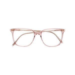 Oliver Peoples Coren 眼鏡フレーム - ピンク