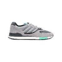 Adidas Quesence sneakers - グレー