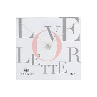Dogeared ドギャード レディース 女性用 ジュエリー 宝飾品 ネックレス Dogeared ドギャード Love Letter Initial Necklace - M-Sterling...