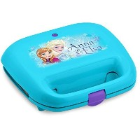 Disney Frozen Waffle Maker by Disney Frozen