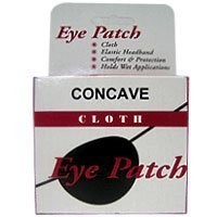 Eye Patch-Concave Cloth - Large by Eye Patch