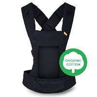 Beco Gemini Organic Black by Beco Baby Carriers