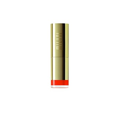 Milani Color Statement Lipstick - sweet nectar, 1er Pack 3.97 g