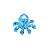 Surker Cool and Refreshing Multi-functional Massage Octopus Slimming Family Self-massager Suitable...