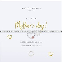Katie Loxton – A Little – Mothers Day – ブレスレット