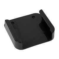 Innovelis TotalMount Apple TV Mounting System
