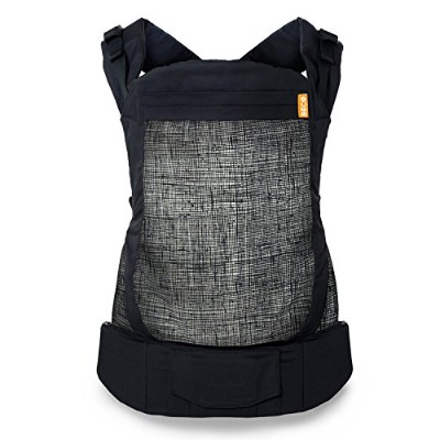 Beco Baby Carrier - Toddler in Scribble by Beco Baby Carrier