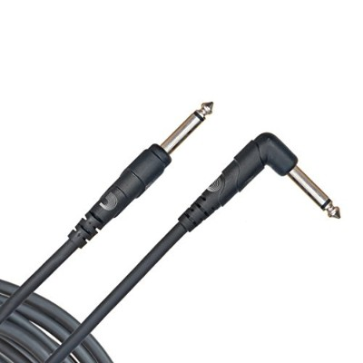 Planet Waves by D'Addario プラネットウェーブス ギターシールド Classic Series Instrument Cable PW-CGTRA-10 (3.0m S-L)...