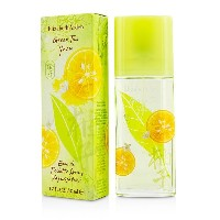 エリザベスアーデン Green Tea Yuzu EDT Spray 50ml