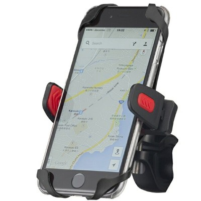 SPEX(スペックス):Mobile Fit Bike mount CS-B