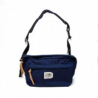 500D ファニーパック ネイビー 500D FUNNY PACK navy FREDRIK PACKERS