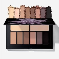Smashbox Cover Shot Eye Shadows Palette 8 Colors - Matte 0.27oz