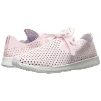 Native Shoes ネイティブ シューズ 靴 スニーカー 運動靴 Native Shoes ネイティブ Apollo XL - Milk Pink/Shell White/Shell...