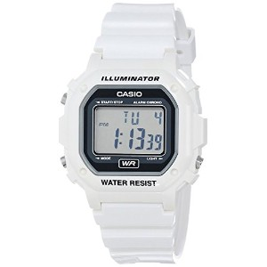 カシオ Casio F-108WHC-7ACF Classic Watch [並行輸入品]