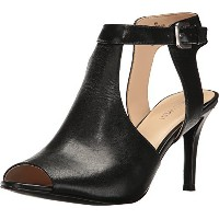 Nine West Womens Infusion カラー: ブラック