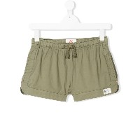American Outfitters Kids ショートパンツ - グリーン