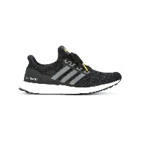 Adidas Ultra Boost sneakers - ブラック