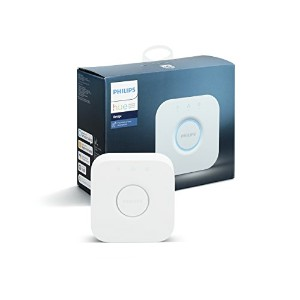 Philips Hue(ヒュー) ブリッジ   929001180614【Works with Alexa認定製品】