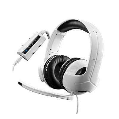 Thrustmaster Y-300CPX Universal Gaming Headset [並行輸入品]