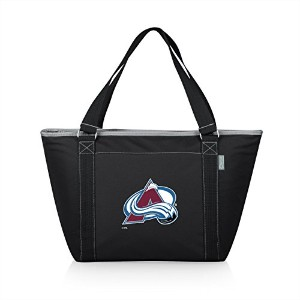 NHL Colorado Avalanche Topanga断熱クーラートートバッグ