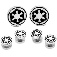 Imperial Empireタキシードスタッドand Cufflink Set