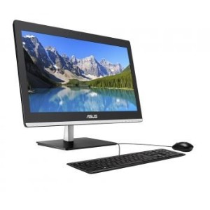 All-in-One PC ET2032IUK-J1800