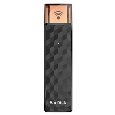 Sandisk Connect USB 32GB For Apple