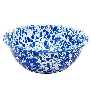 Crow Canyon Cereal Bowls–4のセット D17DBM-4