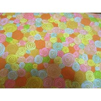kaffe fassett collective Fall2016 Rolled Paper : ケイフファセット ローワン