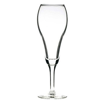 Libbey Glassware (8476) - 270ml Citation Gourmet Tulip Champagne Glass