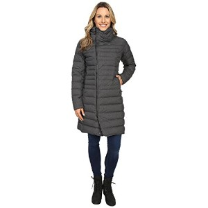 The North Face Far Northern Parka Women 's