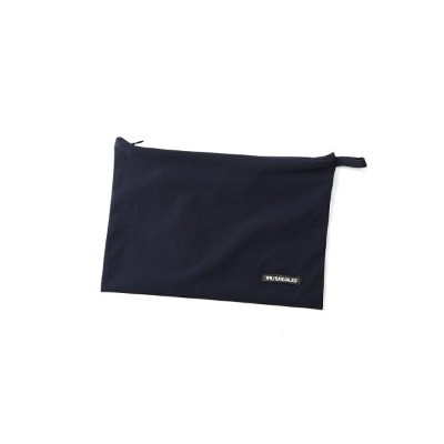1PIU1UGUALE3 RELAX (M)【1PIU1UGUALE3 RELAX】4way Stretch Bag テットオム バッグ
