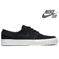 NIKE SB ZOOM STEFAN JANOSKI HT DECON aa4277-002 BLACK/BLACK-SUMMIT WHITEナイキ SB ズーム ステファン ジャノスキ ハイ...