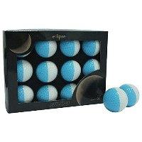 High Quality Eclipse Golf Balls