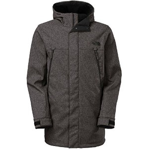 The North Face OUTERWEAR メンズ