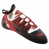 Red Chili Stratos Climbing Shoe – Men 's カラー: レッド