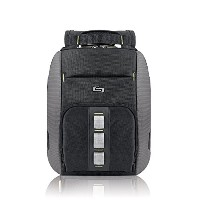 Solo Active Universal Tablet Sling fits tablets up to 11 Grey STM751-4 [並行輸入品]