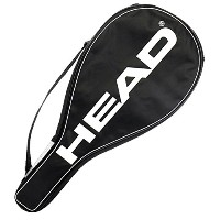 High Quality Full Tennis Racquet Cover Bag