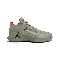 "バスケットシューズ バッシュ ジョーダン ナイキ Jordan Air Jordan XXX2 Low PF ""Gordon St"" L.Bone/Blk/V.Tan/Infrared23"