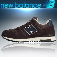 NEW BALANCE  ML565PB woman man shoes sneakers running slip-on loafers walking