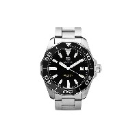Tag Heuer アクアレーサー 41mm - Unavailable