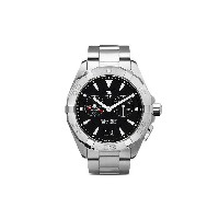 Tag Heuer アクアレーサー 40.5mm - Unavailable