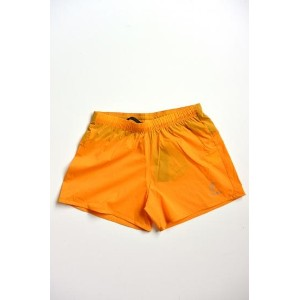 【Women's】Teton Bros. ティートンブロス Run Pant(Suffron Yellow) ランパンツ